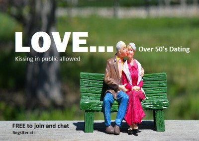old-couple-website ad