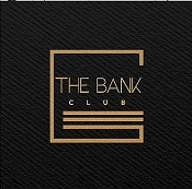 Logo The Bank 1