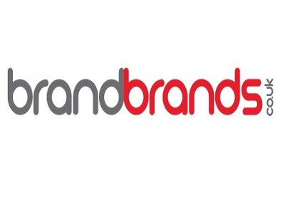 BrandBrands Logo